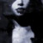 Profile photo of Farnad