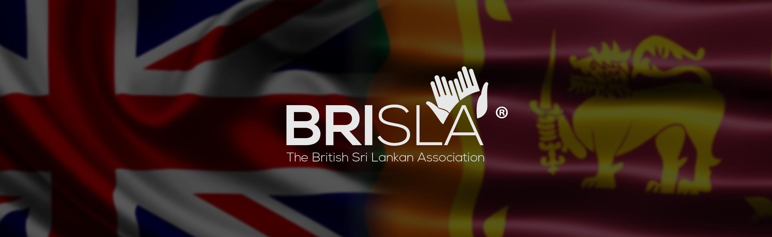 brisla-banner