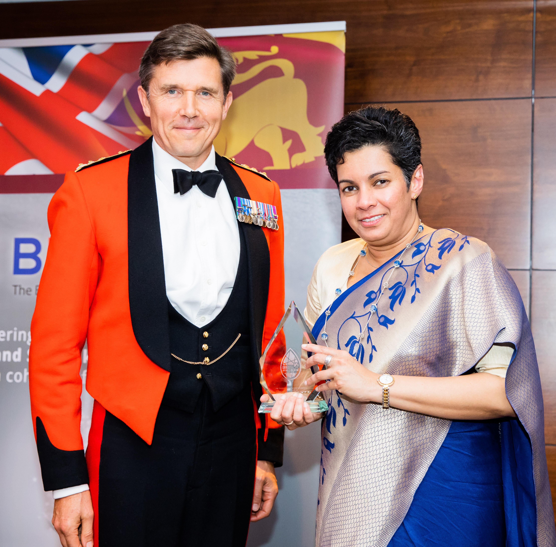 BRISLA Awards 2019 – Winners Announced