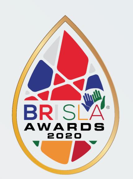 Visionary role models recognised at BRISLA Awards 2020